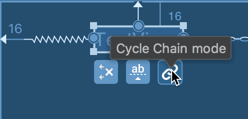 chains_cycle.png